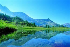 Paesaggi balneari in Piemonte: ecco dove trovarli