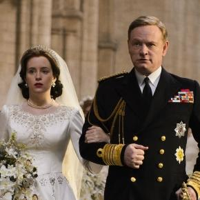 Golden Globe 2017, il trionfo di The Crown, snobbato Il Trono di Spade