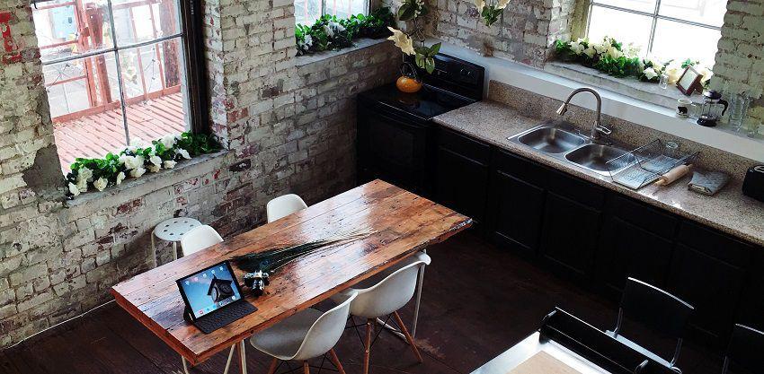 Casa in affitto: i consigli per non sentirti più ospite a casa tua