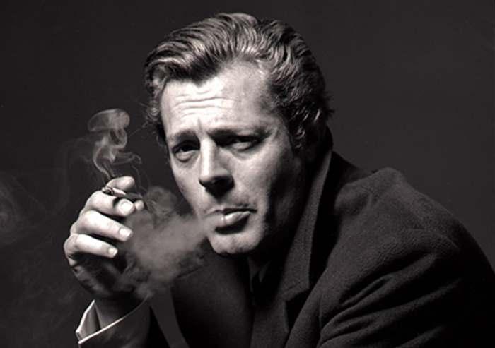 Marcello come here! Al MIC di Milano un omaggio a Mastroianni in 16 film, dall'1 al 23 dicembre