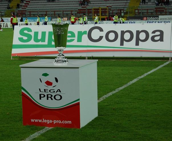 Supercoppa Lega Pro, Spal-Benevento: Domenica 15 Maggio