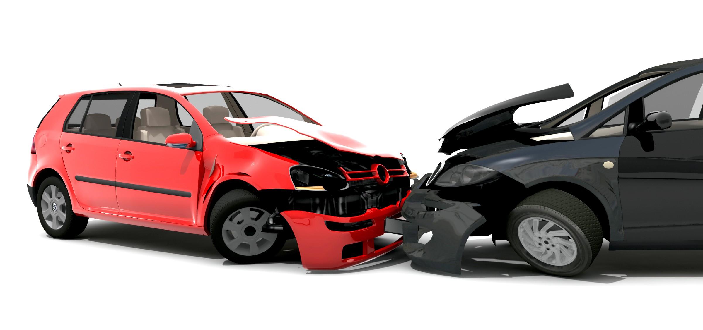Assicurazioni: cosa fare in caso di incidente con auto non assicurate
