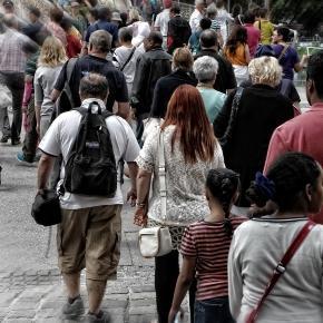 Pensioni flessibili, il punto della situazione sulla FASE 2 al 15/11: ecco cosa potrebbe cambiare