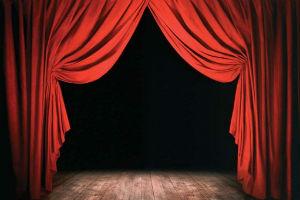 Bianco su Bianco: Il magico teatro della Compagnia Finzi Pasca al Biondo di Palermo