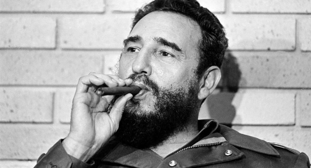 Cuba piange il Líder Máximo, Fidel Castro