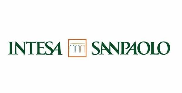 2 gennaio 2007: Nasce l'Intesa Sanpaolo