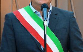 """Sicilia. La riforma: """"Sindaco eletto con il 40% senza ballottaggio"""""""