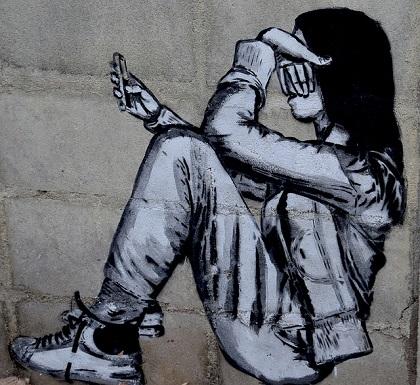I giovani sanno utilizzare Internet.. e tutti gli altri?