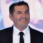 Gocce di Gossip: Fabrizio Corona, Madalina Ghenea, Teo Mammucari e…