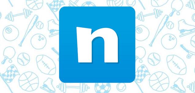 Newsed – l'app per comprare, vendere e scambiare articoli sportivi