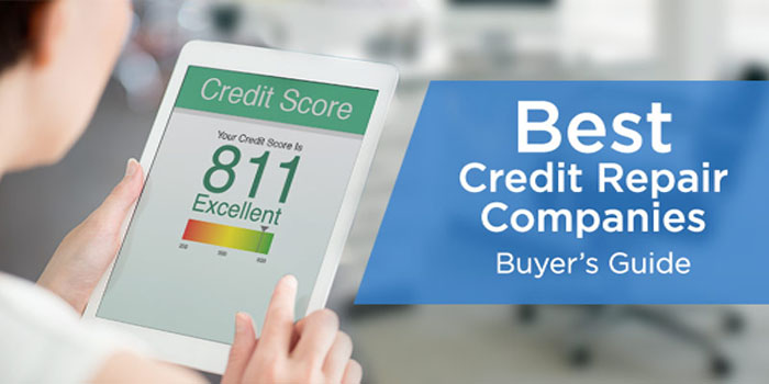 Log in | The Best Credit Repair Services