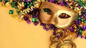 Carnevale 2017, bambini mascherati da vip: le immagini più bizzarre [FOTO]