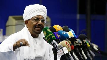 Sudan: Troika denuncia esercito sudanese per bombardamento di civili nel Sud Kordofan » Guerre nel M