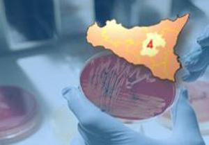ASP Enna: si cercano anestesisti, ginecologi, radiologi, medici di Pronto Soccorso, pediatri e...