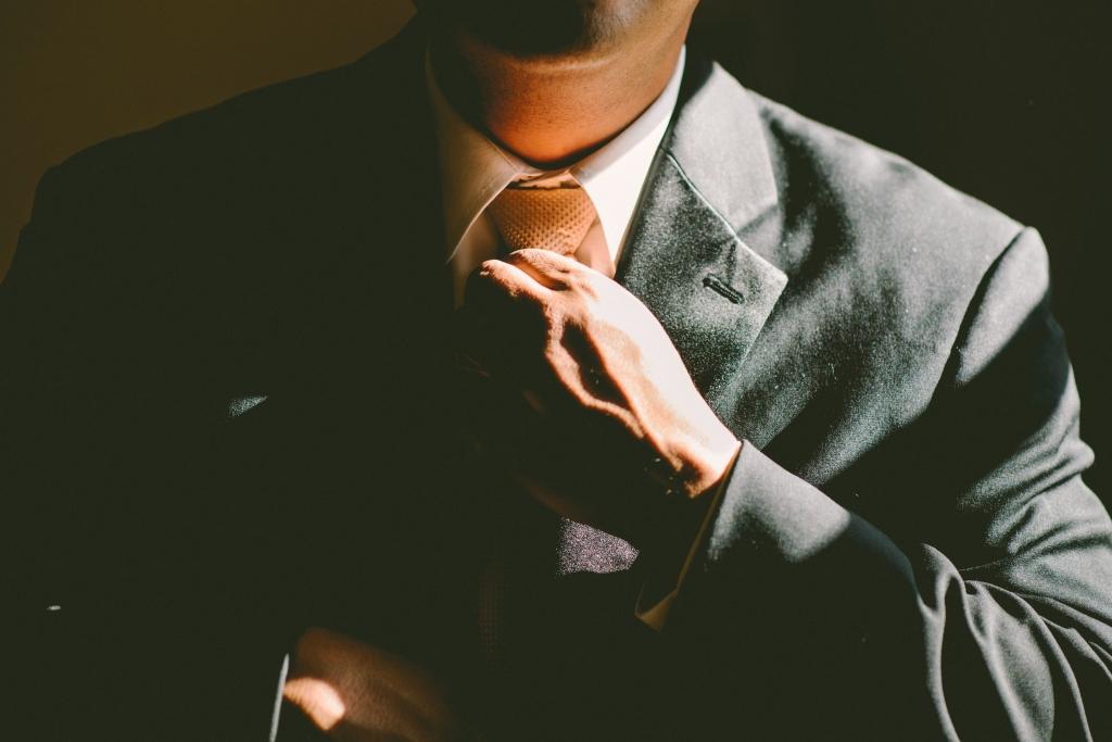 Uomini da evitare: come riconoscerli