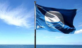 Bandiera Blu 2016. Nessuna in provincia di Trapani
