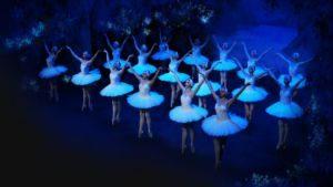 """Barcellona Pozzo di Gotto: Al Teatro Mandanici in scena il """"Balletto di Mosca"""""""