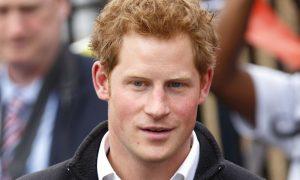 Tutti i segreti della vita amorosa di Harry, lo scapolo d'oro d'Inghilterra