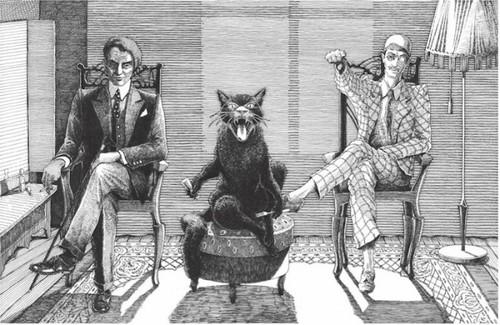 Bulgakov ci insegna che non si può far tacere lo spirito