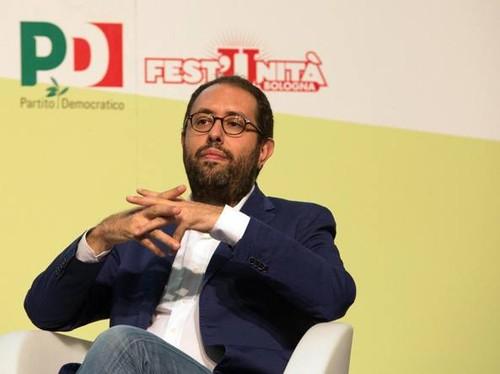 Referendum, Nannicini: «Una grande occasione per modernizzare il Paese»