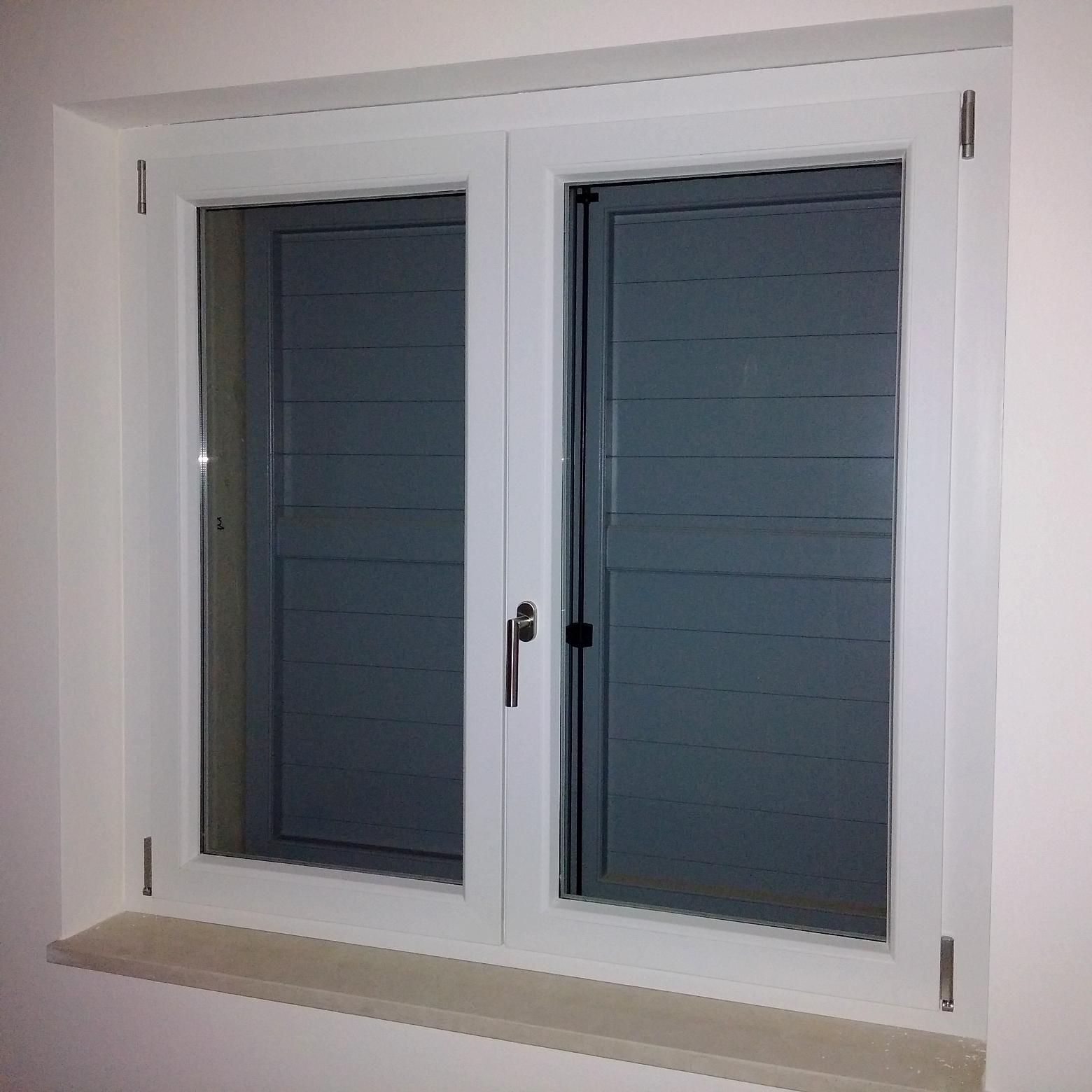 Capolinea 2016 per la detrazione del 65% su finestre a risparmio energetico