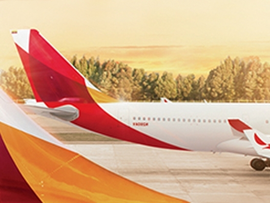 Avianca Brasil commences its first US passenger route in Miami | Aviation