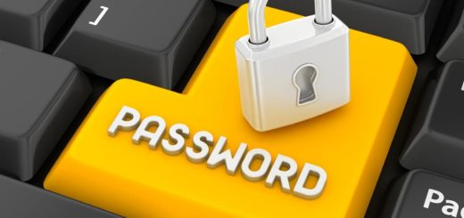 Come reimpostare la password di Windows