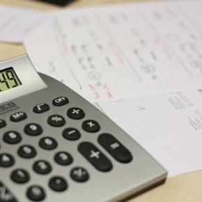 Riforma pensioni e legge di bilancio 2017, il cumulo gratuito