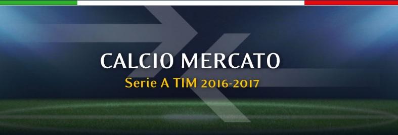 Tutti i trasferimenti ufficiali dell'ultima settimana di calciomercato in Serie A e B