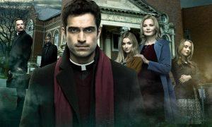 The Exorcist – La serie, il trailer della nuova fiction su Fox [VIDEO]