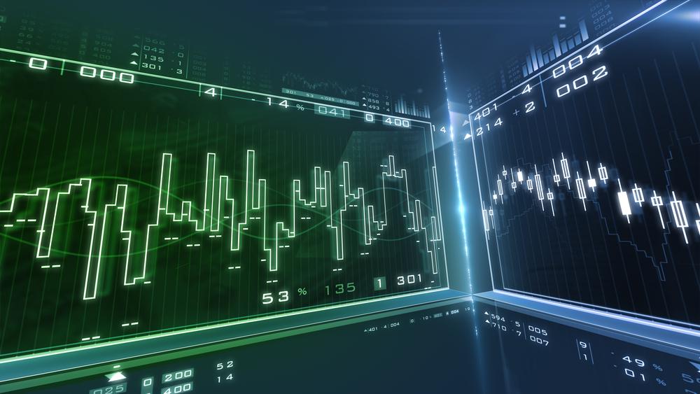Campionato di trading 2016 2017 con vincite prelevabili