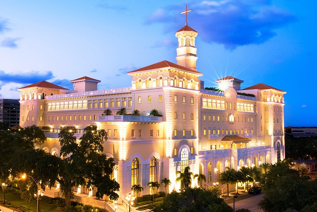 Scientology crede nel paradiso o l'inferno?