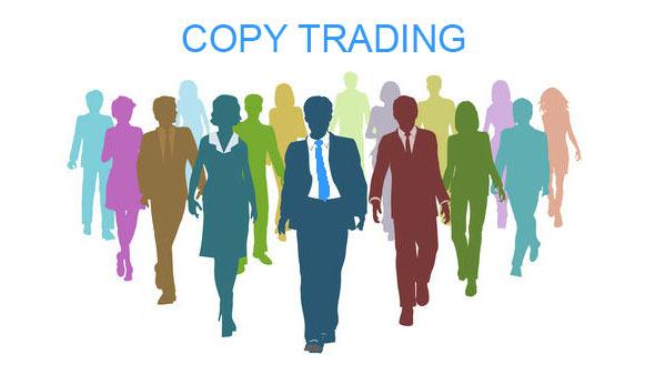 Copy Trading: un trend in crescita continua. Ma di cosa si tratta esattamente?