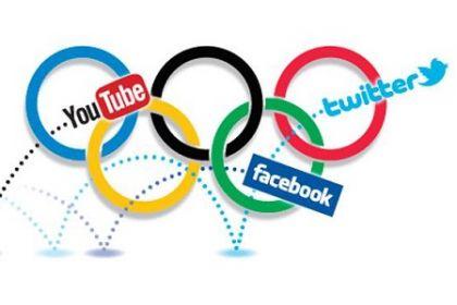 Facebook: Nuove Funzioni Per Le Olimpiadi