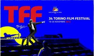 Torino Film Festival: tutti i premiati della 34esima edizione