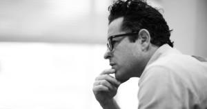 J.J. Abrams compie 50 anni, ecco come ha rivoluzionato il mondo del cinema