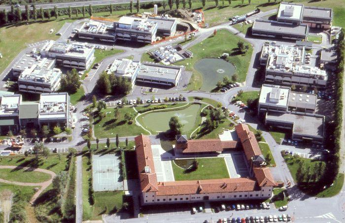 La qualità della ricerca italiana eccelle anche nella dermatologia grazie al Bioindustry Park di Colleretto Giacosa