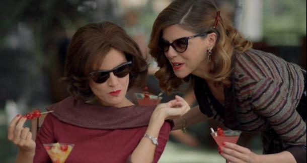 Velvet 3: le anticipazioni della nuova puntata e via libera alla quarta stagione