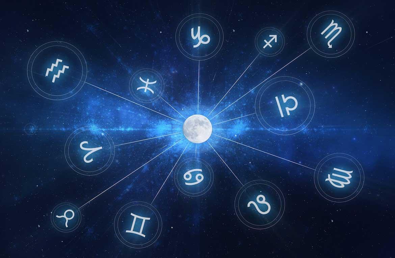 Oroscopo di Eclipse: le previsioni della settimana dal 12 al 18 Settembre