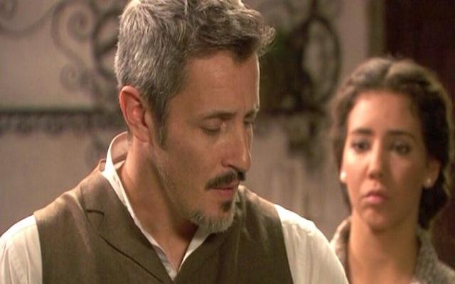 Il Segreto anticipazioni: puntata di mercoledì 12 ottobre 2016, è sempre più crisi tra Alfonso ed Emilia