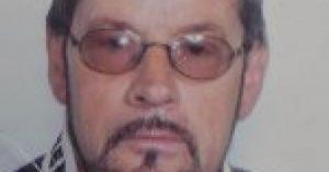 Enna. Accusato di un presunto caso di pedofilia, ai domiciliari da febbraio, indagini in dirittura...