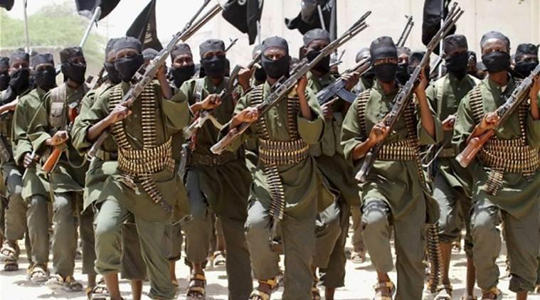 Somalia: 19 morti in scontri tra combattenti al-Shabaab e forze leali a Mukhtar Robow Abu Mansour »
