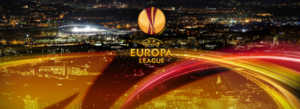 Europa League: Roma-Olympique Lione in diretta su TV8