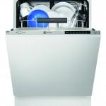 FTK 2016: con le nuove lavastoviglie, meno fatica e meno tempo