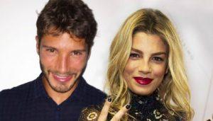 Amici 16, tutta la verità sul ballo tra Emma Marrone e Stefano De Martino