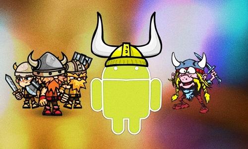 Viking Horde, nuovo malware all'attacco dei dispositivi Android