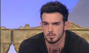 Lucas Peracchi, nuove accuse contro la redazione di Uomini e Donne