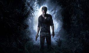 Uncharted: l'adattamento cinematografico sarà scritto da Joe Carnahan
