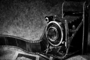 """Messina: Alla Galleria Cavour la mostra fotografica """"L'uomo dietro l'obiettivo"""" di Marco Mondello"""