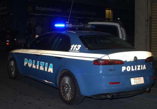 Violenta rissa a Roma in via Tuscolana